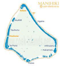 Manihiki
