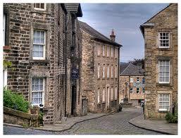 cobbles and stones Lancaster