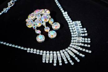 JMP Jewellery