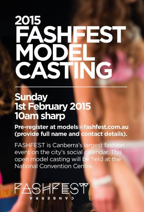 FF model call out