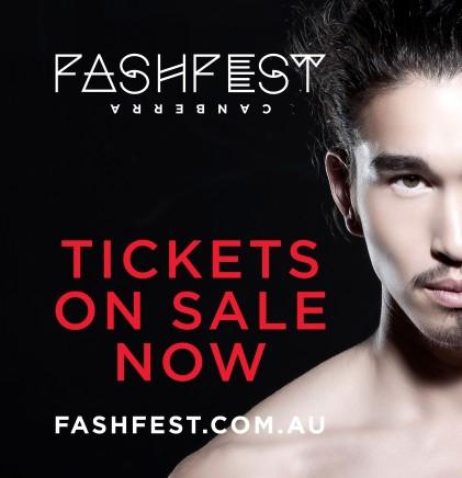 FF tickets image