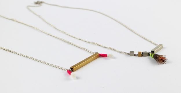 Intoto Jewellery