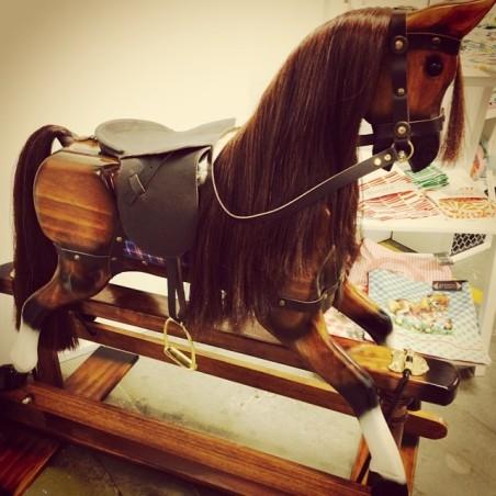 Trove cbh rocking horse1