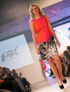 Hanny D FF 2014 3