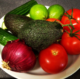 avo_tom_salad_ingredients