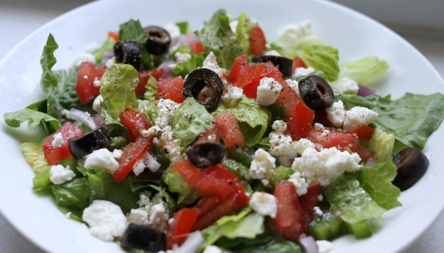 med salad3