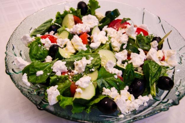 mediterranean_salad_1