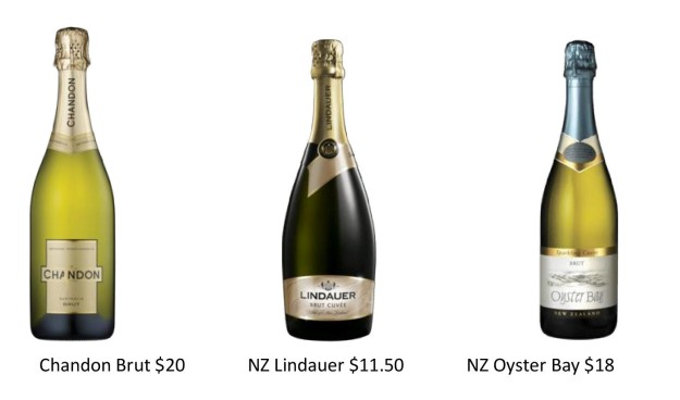 1 Aus & NZ Wines-page-001