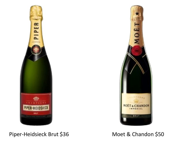 3 French Champagne-page-001
