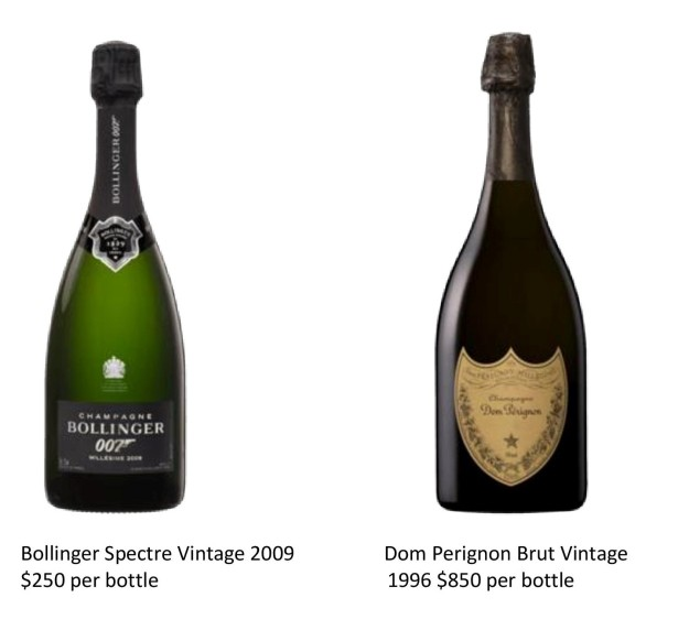 4 Mortgage Champagnes-page-001