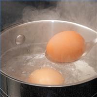 boil-egg