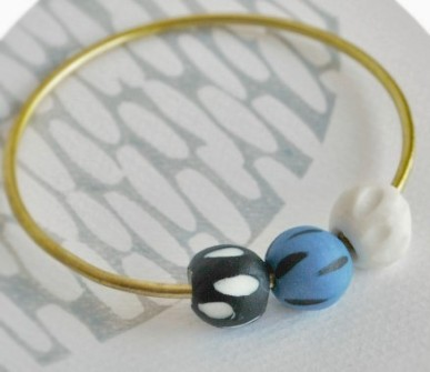 Bonty Bangle - image from Bonty