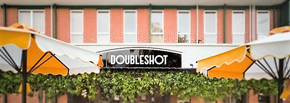 Doubleshot-Lightbox-2