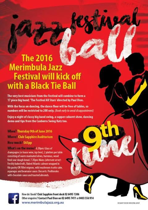 MJF Ball
