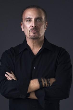 Robert Coppa