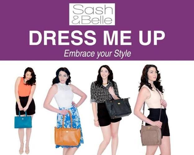dress-me-up