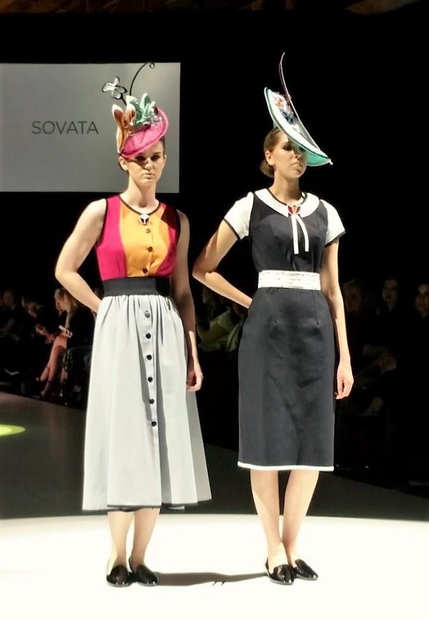 sovata-1