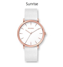 sunrise-watch
