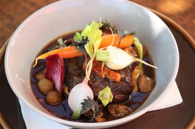 Bisronomes Beef burgundy1