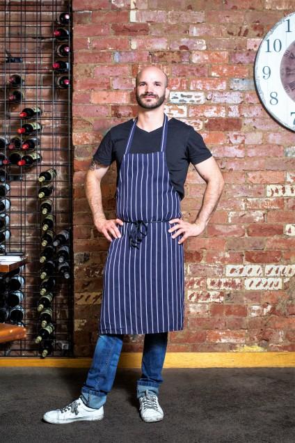 Chef Clement Chauvin_Les_Bistronomes_0041