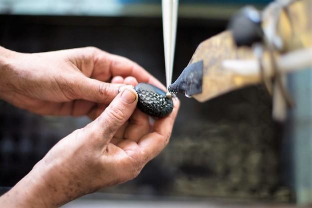 coal gems 2