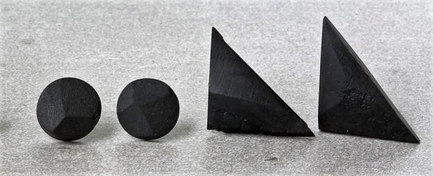 Coal gems 5