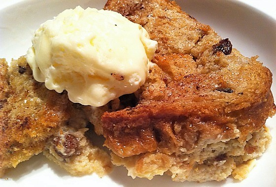 Bread-and-Butter-Pudding-2
