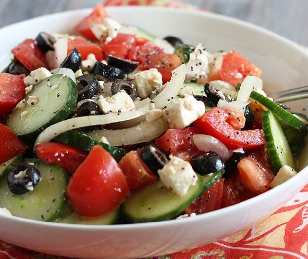 greek-summer-salad-2
