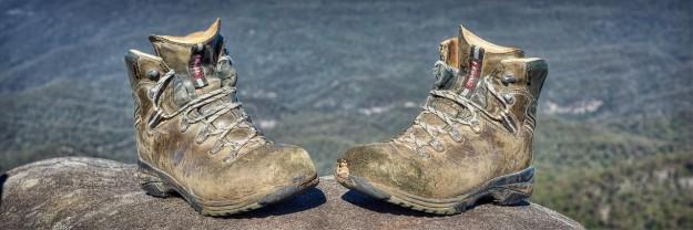 thumbnail_Scott-Leggo-boots1