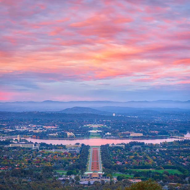 thumbnail_Scott-Leggo-colours-of-canberra