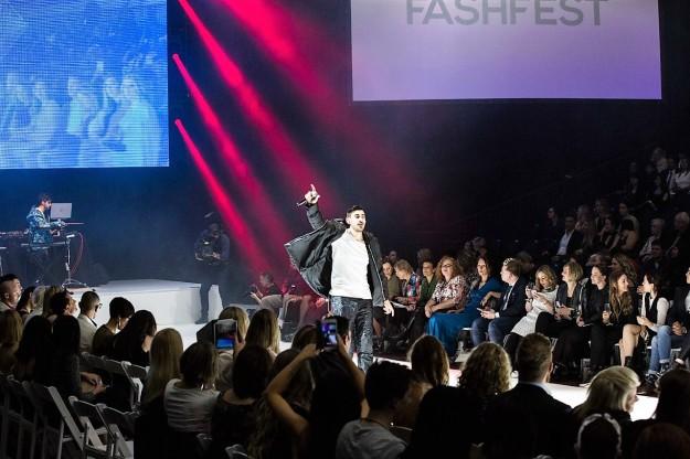 FF 2016 wearefoundau (7)
