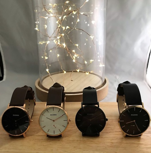 thumbnail_Millennial Watches_his OR her