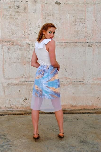 thumbnail_Mist Skirt7